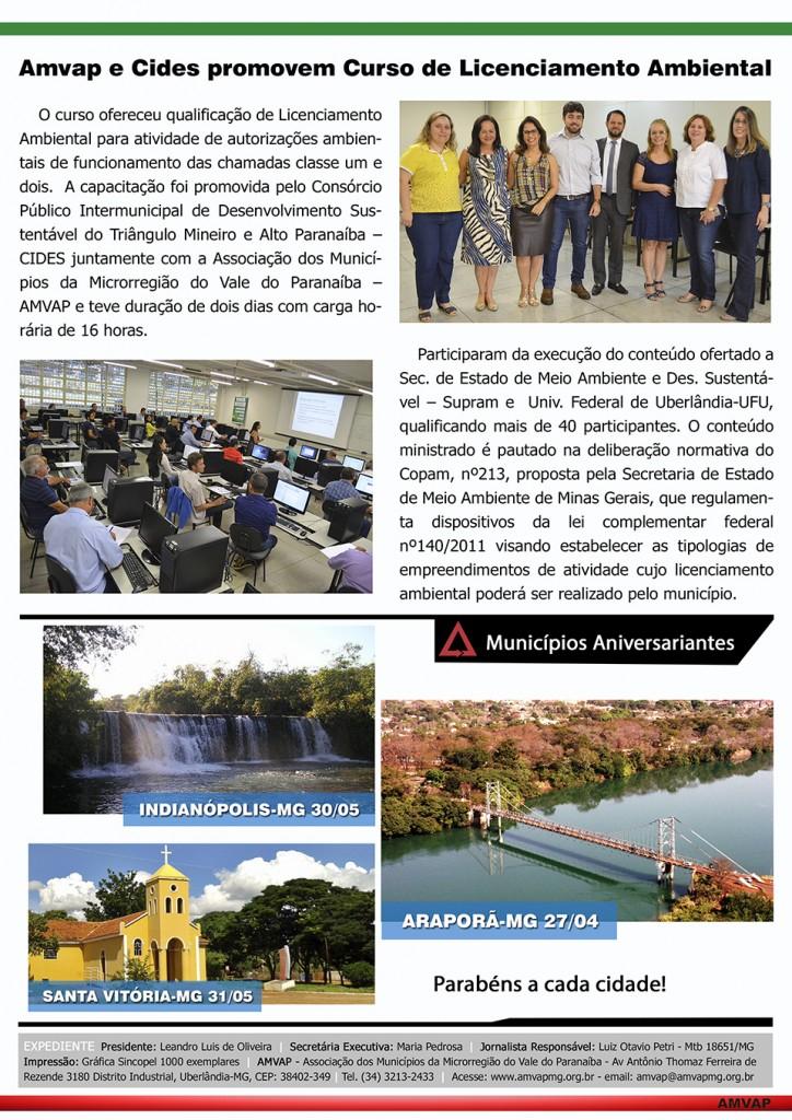 Jornal Amvap 124 - Pag4site