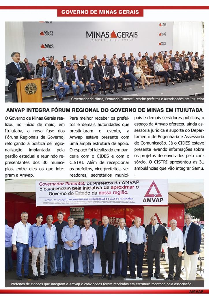 Jornal Amvap 125 - Pag3site