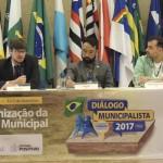 01-12 CNM Regularizacao Fundiaria