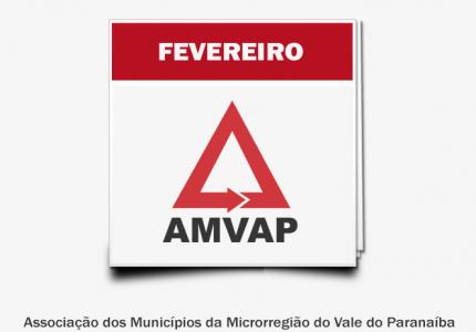 02-02 Cursos Amvap