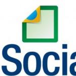 08-02 CNM eSocial