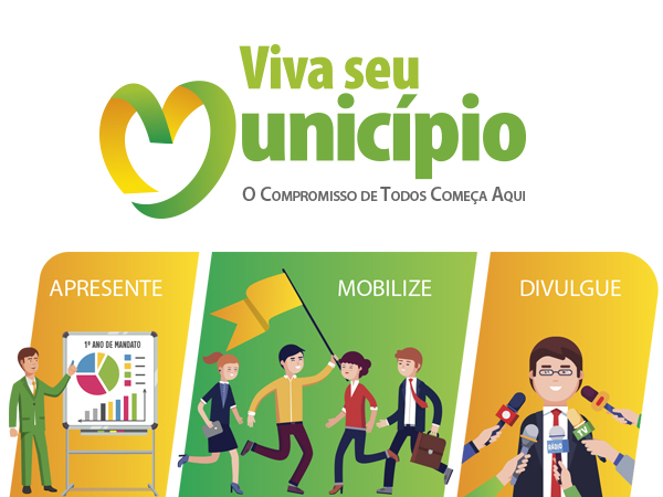 16-02 CNM Viva Municipio