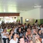Foto: Ascom Cascalho Rico