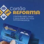 16-04 CNM Cartao Reforma