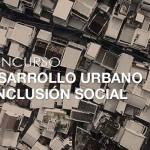 18-04 CNM Desenvolvimento Urbano