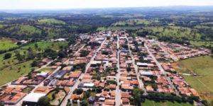 Douradoquara Minas Gerais fonte: www.amvapmg.org.br